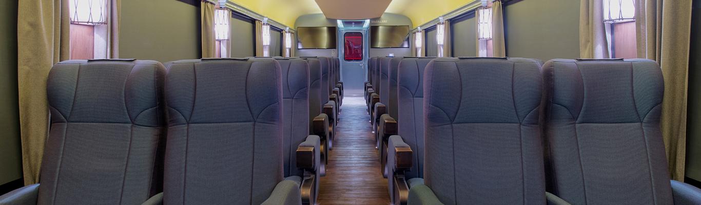 tren chepe clase ejecutiva
